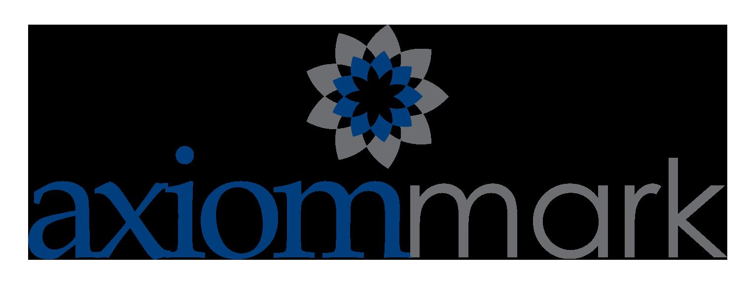 Axiom-mark Logo registration in Dubai & Logo registration in UAE